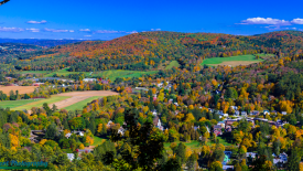 Woodstock-Vermont-10-5-2016-57-Edit