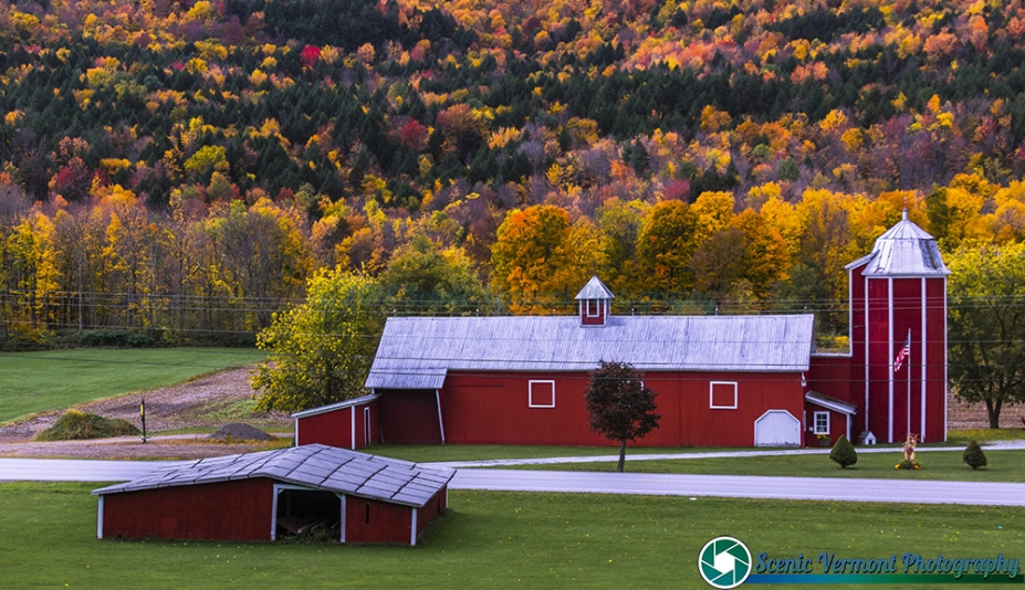 Burns Farm Montgomery Vermont 10-13-2018-26