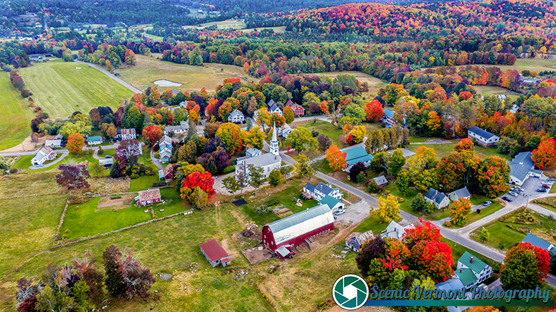 Peacham-Vermont-9-25-2020-24-Edit-Edit-Copy