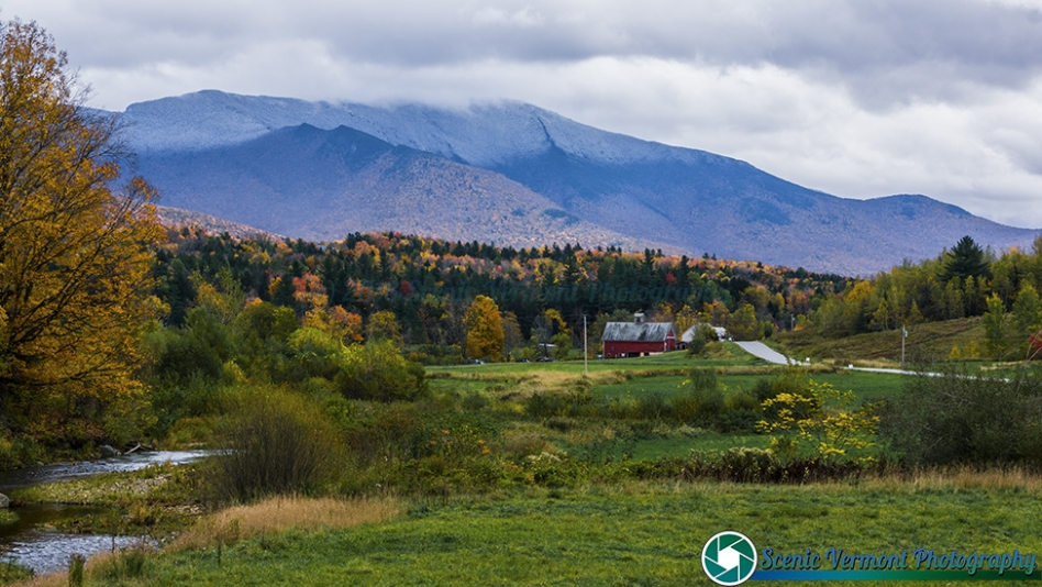 Pleasant Valley Vermont 10-18-2018-14 SVP