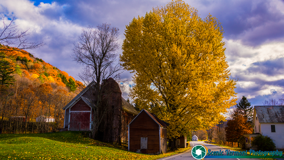 Woodstock-Vermont-10-28-2019-5-Edit-Edit