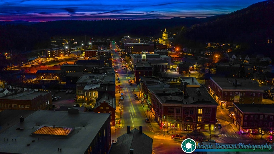 Montpelier-Vermont-Night-4-7-2021-43