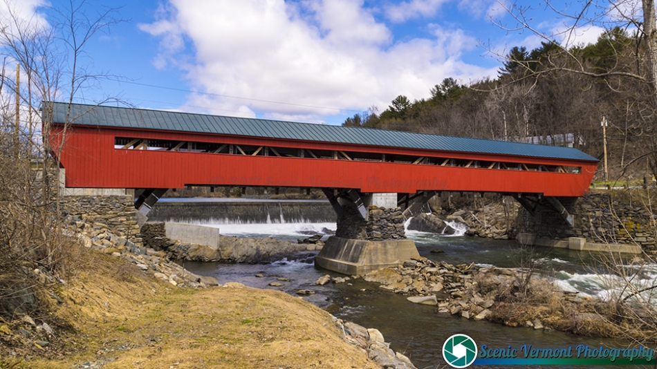 tn_Taftsville Covered Bridge 4-25-2015-29 SVP