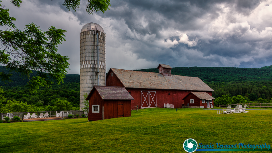 Hill-Farm-Inn-Sunderland-Vermont-6-22-2019-9-Edit