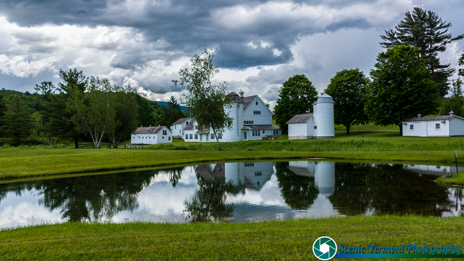 Whimsy-Farm-Arlington-Vermont-6-22-2019-6