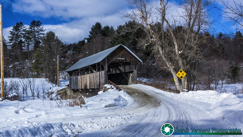 Coburn-Covered-Bridge-East-Montpeiler-Vermont-2-21-2021-4-Edit