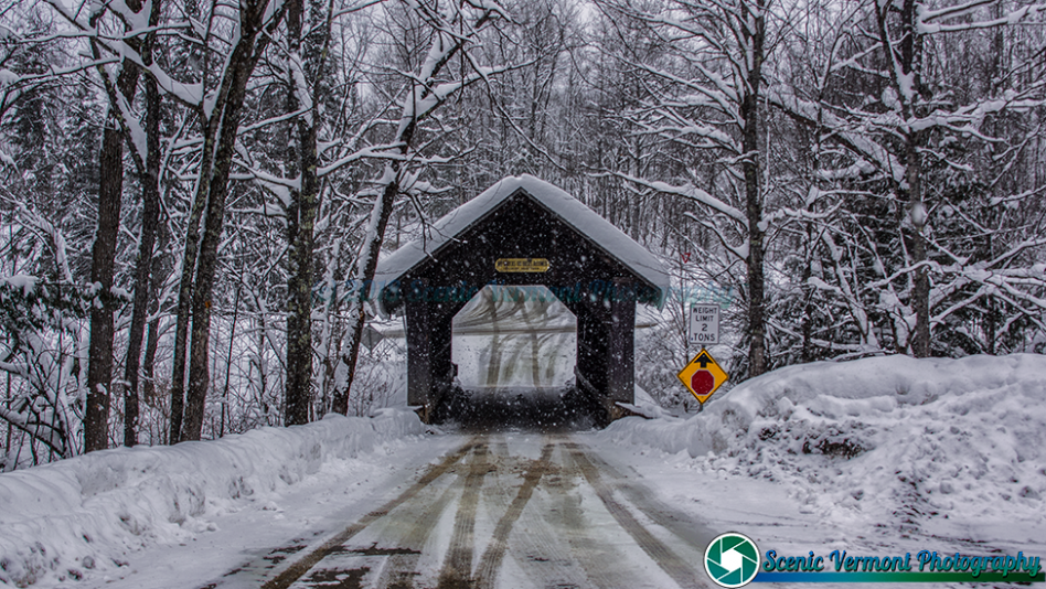 Emilys-Covered-Bridge-Stowe-Vermont-3-15-2018-4
