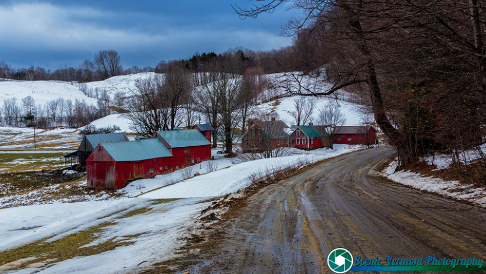 Jenne-Farm-Reading-Vermont-12-29-2018-17