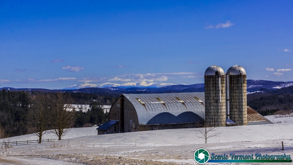 North-Danville-Vermont-Farms-3-4-2021-9