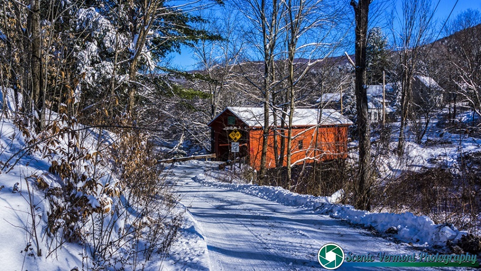 Slaughterhouse-Covered-Bridge-Northfield-Vermont-12-18-2020-2