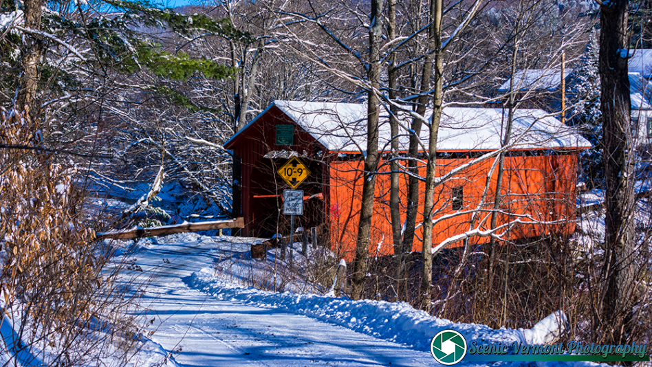 Slaughterhouse-Covered-Bridge-Northfield-Vermont-12-18-2020-3