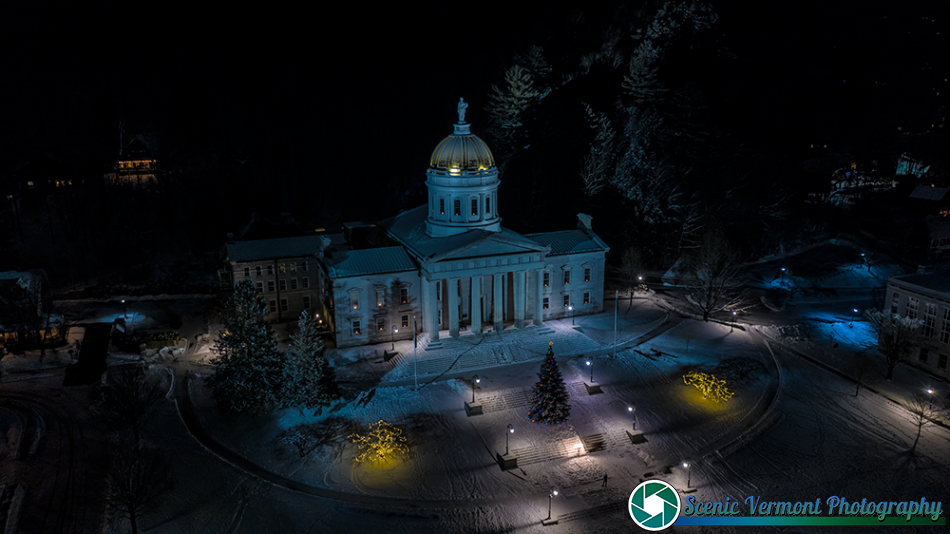 Vermont-Statehouse-12-20-2020-14-Edit