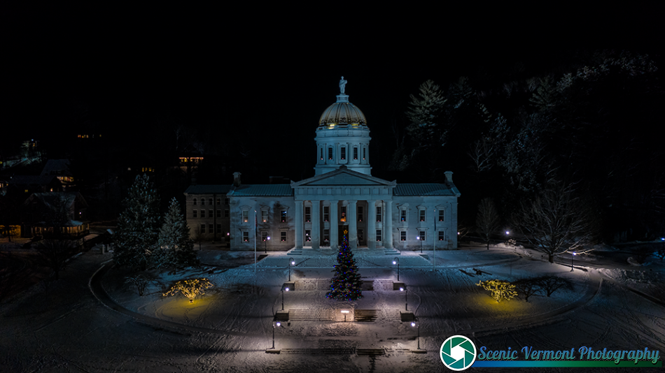 Vermont-Statehouse-12-20-2020-6-Edit
