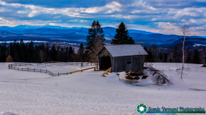 Foster-Covered-Bridge-Cabot-Vermont-3-5-2020-16